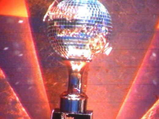 Beneath the Crystal Ball...where magic happens!