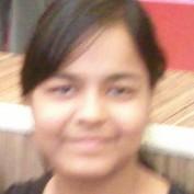 richasabhya profile image