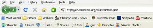 en.wikipedia.com