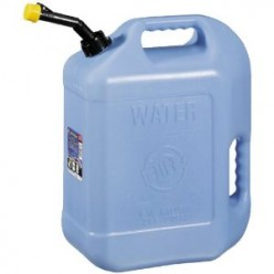 Blitz 50863 Water Container