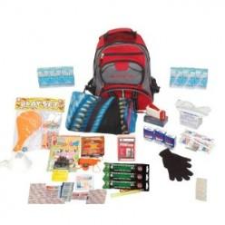 Childrens Survival Kit