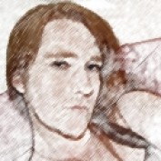 Anna Marie Bowman profile image