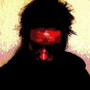 DeadBeatPoet profile image
