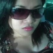 clairebretana profile image