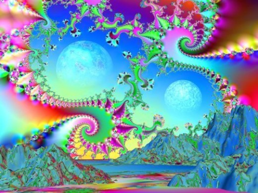 Image Source Location: http://web420.com/blog/blog5.php/art/psychedelic-bay