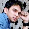 Xishan Ansari profile image