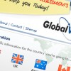 Global Visas profile image