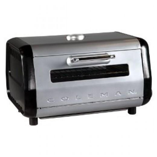Coleman InstaStart Portable Oven