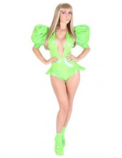 Buy Lady Gaga Halloween Costumes - Express Shipping