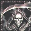 deathlance profile image