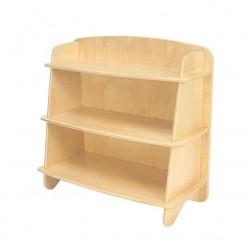 Top 10 Trends in Kids Furniture