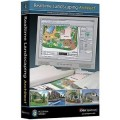 Best Software for Landscape Design