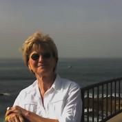 C. M. Britt profile image