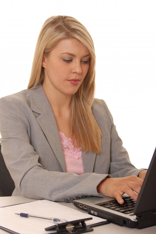 Writing to Hubpages or Ezine Articles