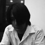 aneesharyan profile image