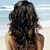 Tia Maria profile image