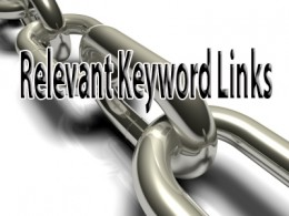 Strong Links, Increase Traffic