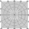 How The Gann Wheel Is A Pivot Calculator
