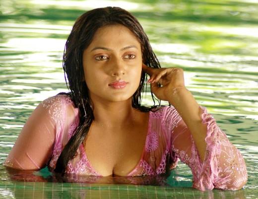 Malayala Super Actress Nude Xrays Potos