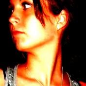 amazing.erin profile image