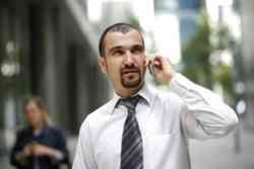 Convert PBX to VoIP