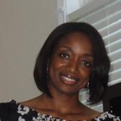 Tracy K. profile image
