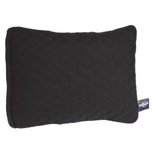 Eagle Creek Travel Gear Comfort Plus Transit Pillow