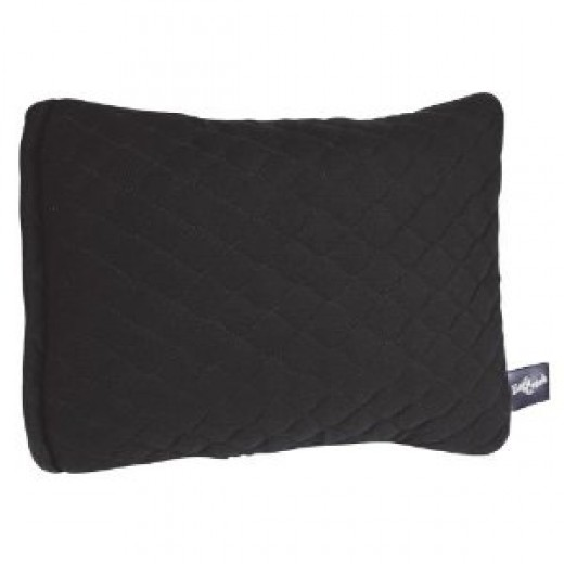 Eagle Creek Travel Gear Comfort Plus Transit Pillow