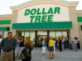 5 Smart Ways To Shop At The Dollar Store