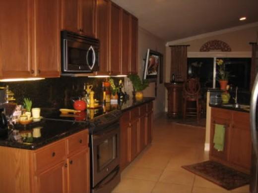 Staten Island Kitchen Cabinets Kitchen Cabinets Staten Island Kitchen Cabinets