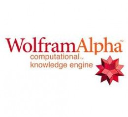 WolframAlpha.com