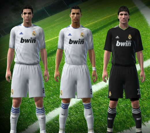 fifa 14 how to create your own team