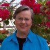 Betty Johansen profile image