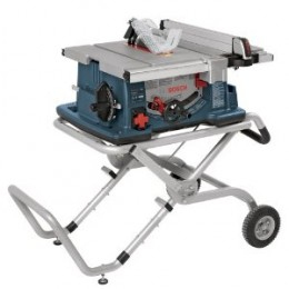 Table Saw Homemade The Best : Simply the Best Portable Table Saw