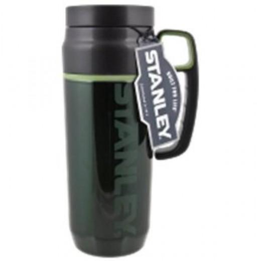 Stanley nineteen13 Insulated Mug