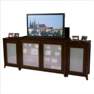 TV Lift Stand