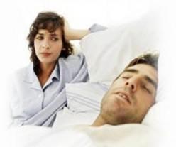 Insomnia: Why Women Can't Sleep?