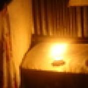 ndasika profile image