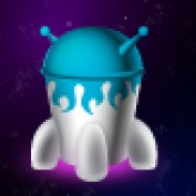 lovelylizzy profile image
