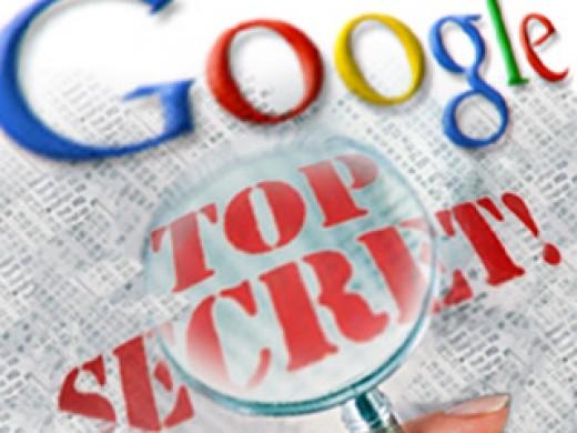 Персонализация поиска в Google