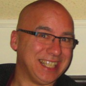 Johnny Parker profile image