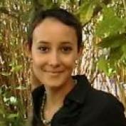Hethir profile image