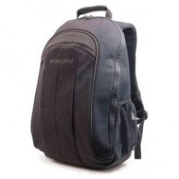 Laptop Backpack for 17 inch screens