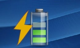 Battery Life of Laptop