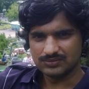 vector636 profile image