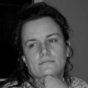 Josanne70 profile image