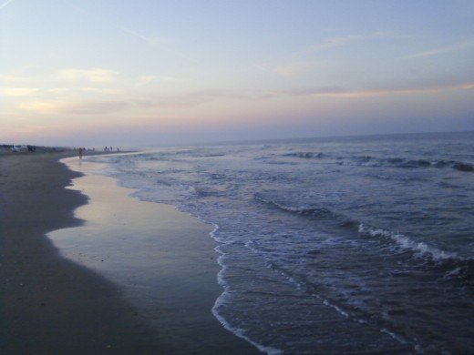 Stay at one of Nags Head hotels to enjoy a relaxing vacation on their beautiful beaches.