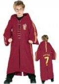Harry Potter Robes 3