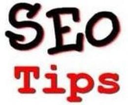 Follow SEO Tips On FaceBook