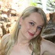 Suzie Parker profile image